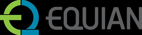 Equian