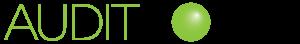 AuditPoint Logo