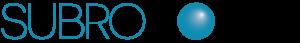 SubroPoint Logo