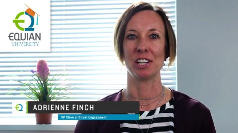 The Benefits of Multiple Payment Integrity Solutions Applied to Inpatient Hospital Bills